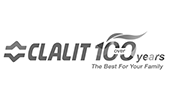 Clalit Health Care Services