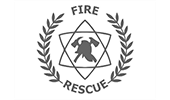 Israel's National Fire & Rescue Authority